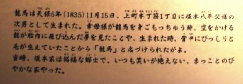 DSC06432-d.jpg