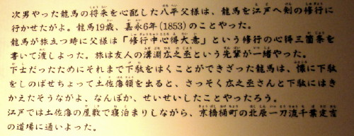DSC06439-d.jpg