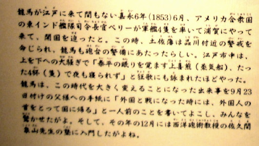 DSC06440-d.jpg