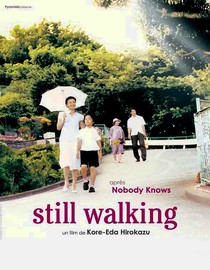 still-walking.jpg