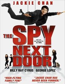 the-spy-next-door.jpg